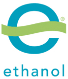 ethanol marketing