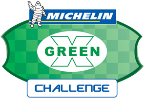michelin green marketing