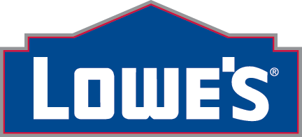 lowes green marketing