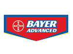 bayer advanced green marketing