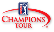 champions tour marketing agency