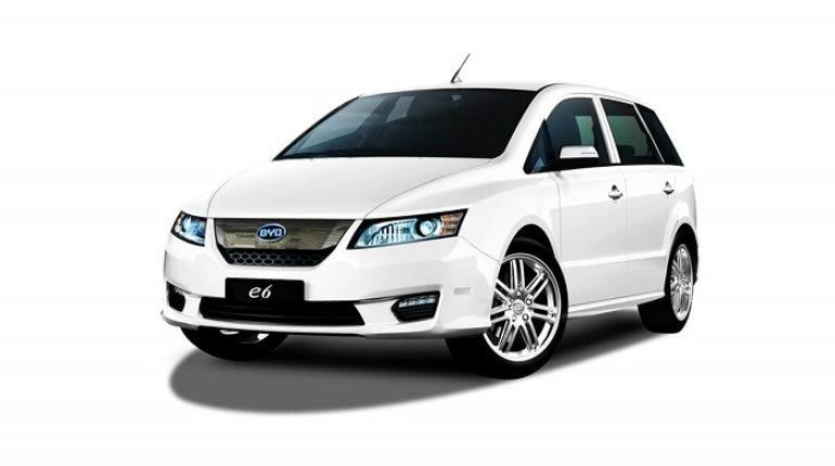 byd-e6-electric-car