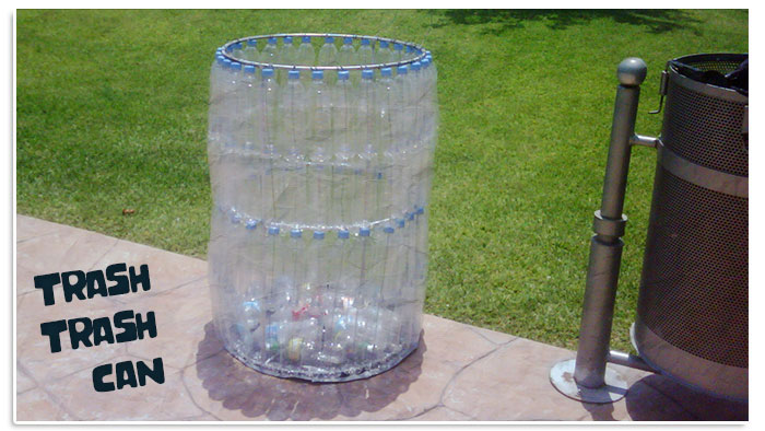 trash-can-made-with-bottles