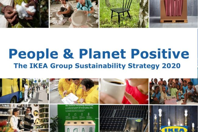 People+&+Planet+Positive+The+IKEA+Group+Sustainability+Strategy+2020