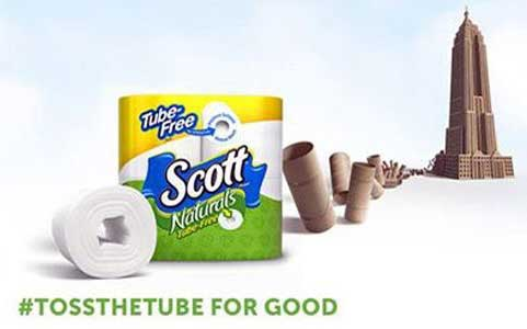 green-branding-scott-naturals-green-marketing