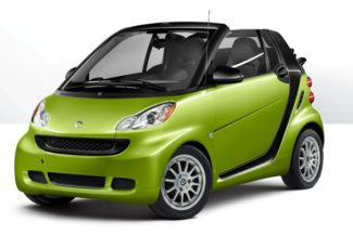 Smart-USA-Passion-Cabriolet