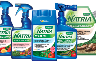 bayer advanced natria